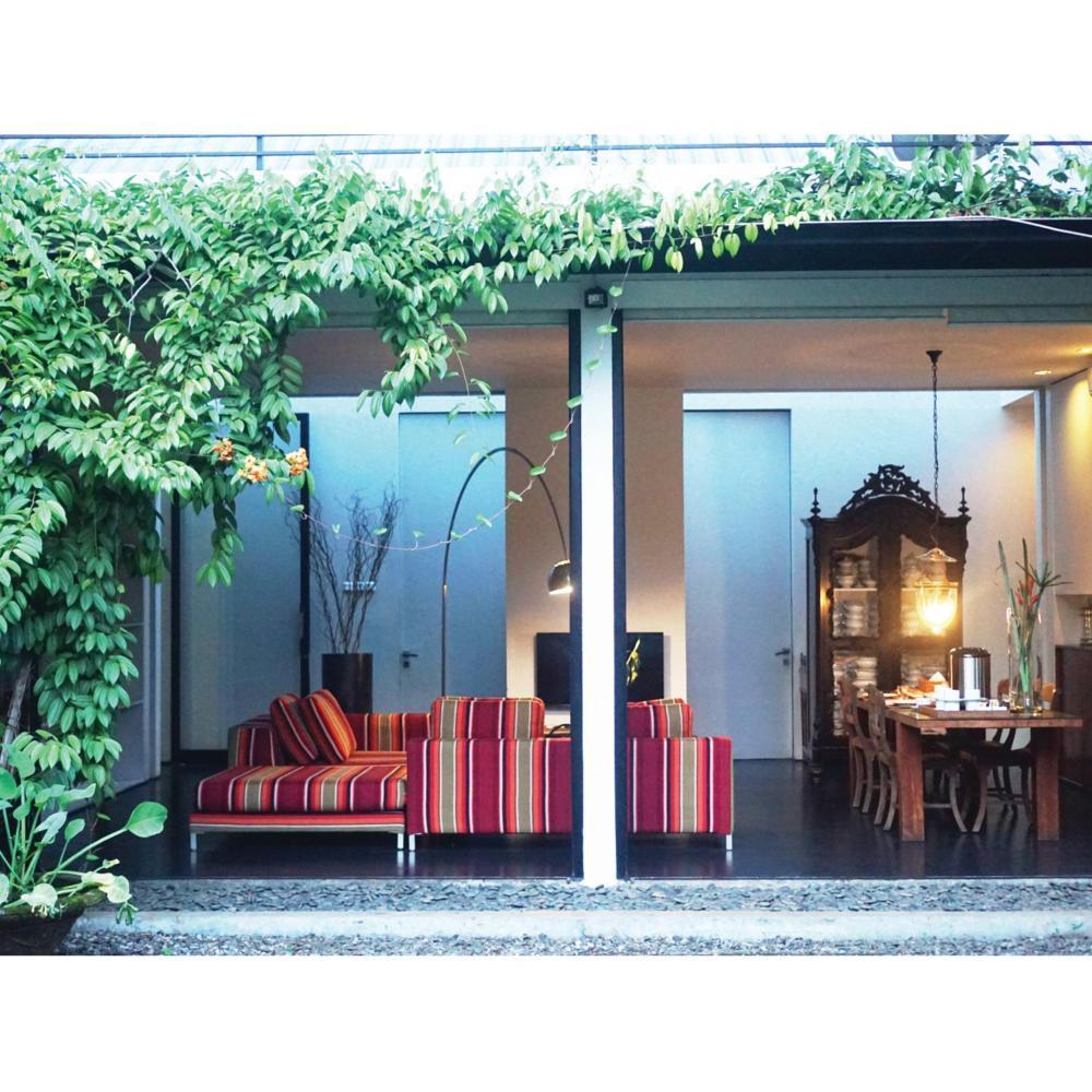 Satu Homestay Prices Photos Reviews Address Indonesia Kukies Kelapa By Agung Mirah Bali Hotel And Room
