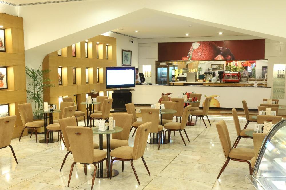 Pearl Continental Hotel Karachi Prices Photos Reviews