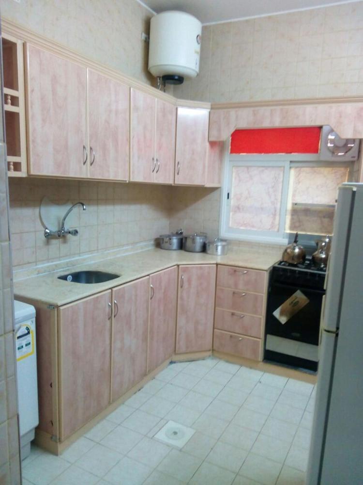 d7e9762cc Omsya Saeeda Apartments 1 أسعار والصور، وملاحظات، وعنوان. السعودية
