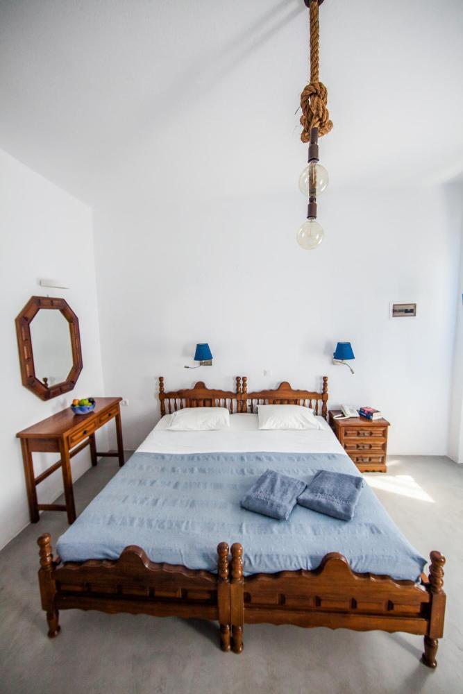 Foto - Laokasti Villas