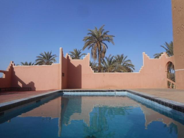Salotto Morocco Carrefour.Carrefour Des Nomades Prezzi Foto Recensioni Indirizzi