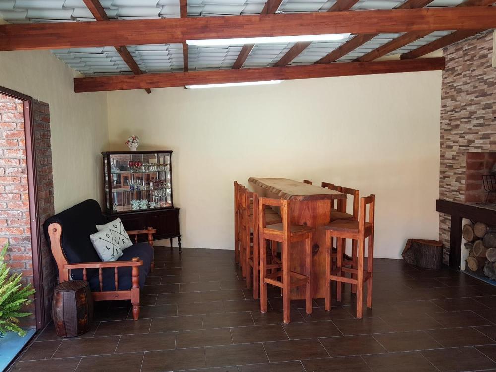 Camunda Prices, photos, reviews, address  Uruguay