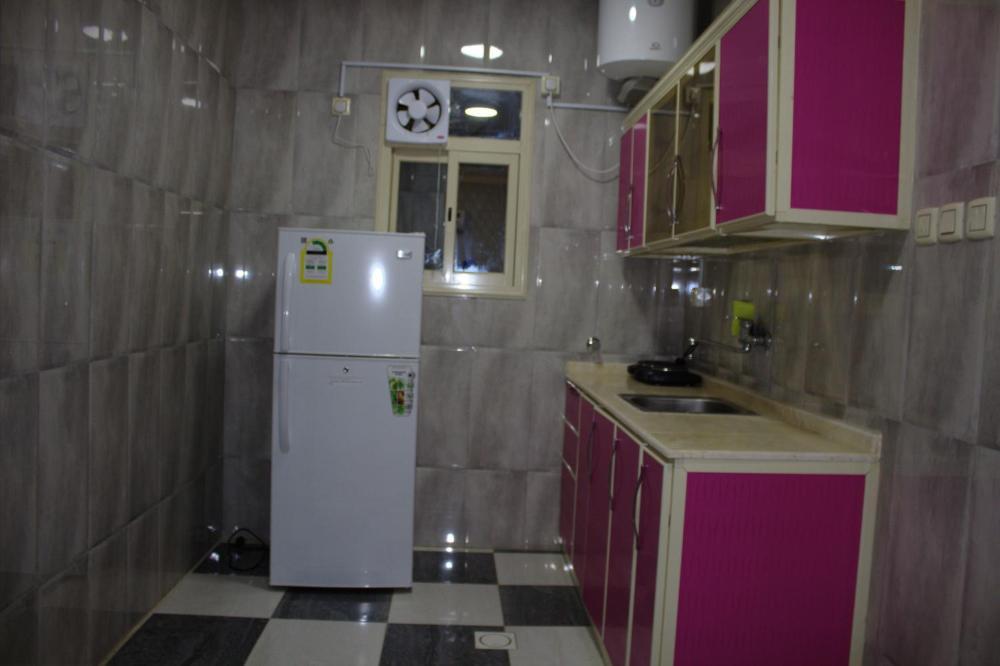 94ab5dc95 Khuzama Abha Furnished Apartments أسعار والصور، وملاحظات، وعنوان ...