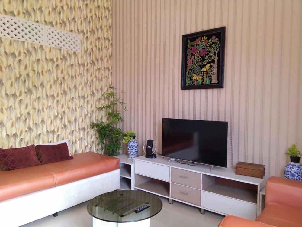 Ar rahmah homestay lampung prices photos reviews address. indonesia