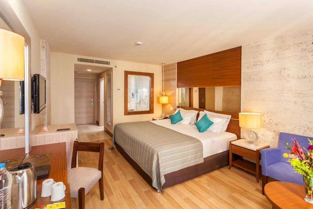melas lara hotel preise fotos bewertungen adresse t rkei. Black Bedroom Furniture Sets. Home Design Ideas