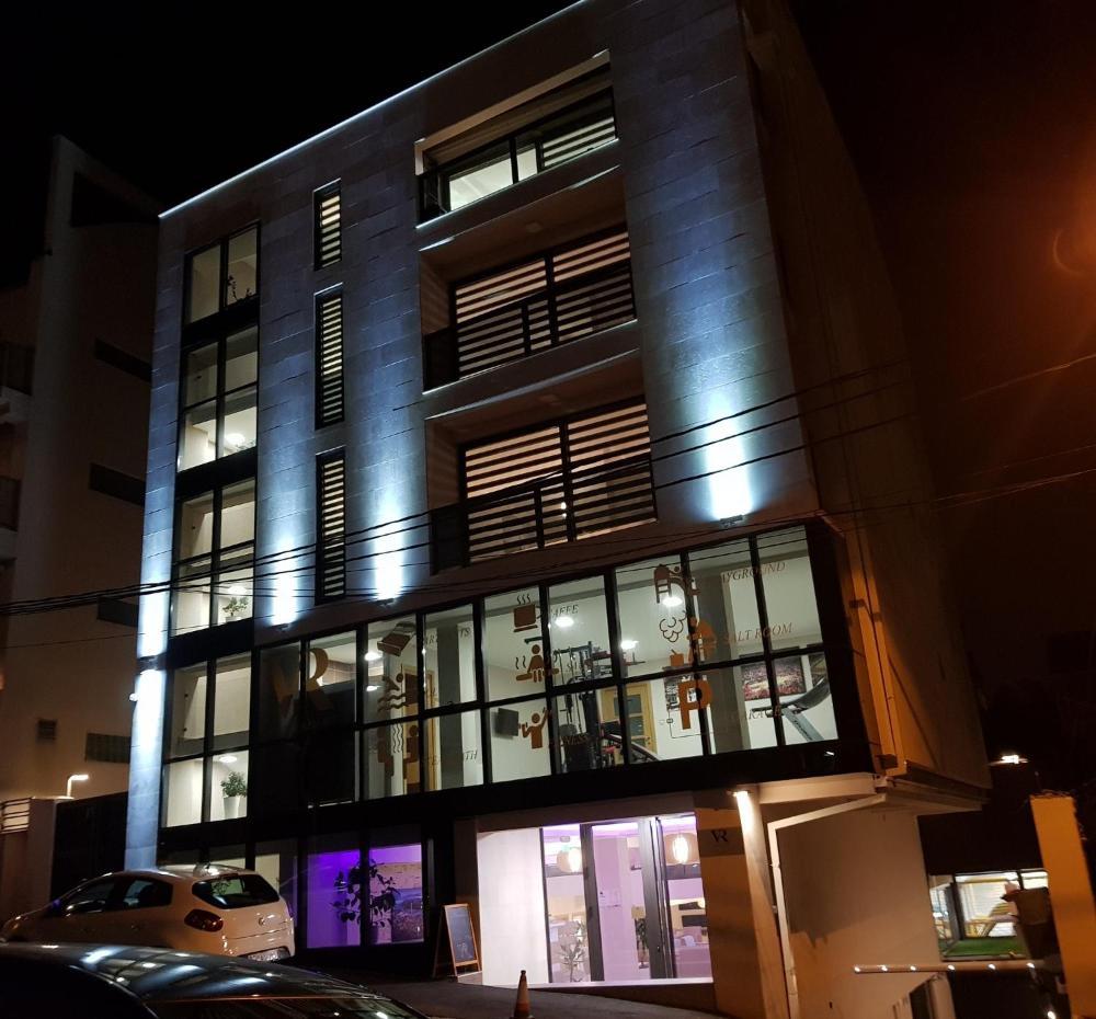 B B Vracar Resort Prices Photos Reviews Address Serbia