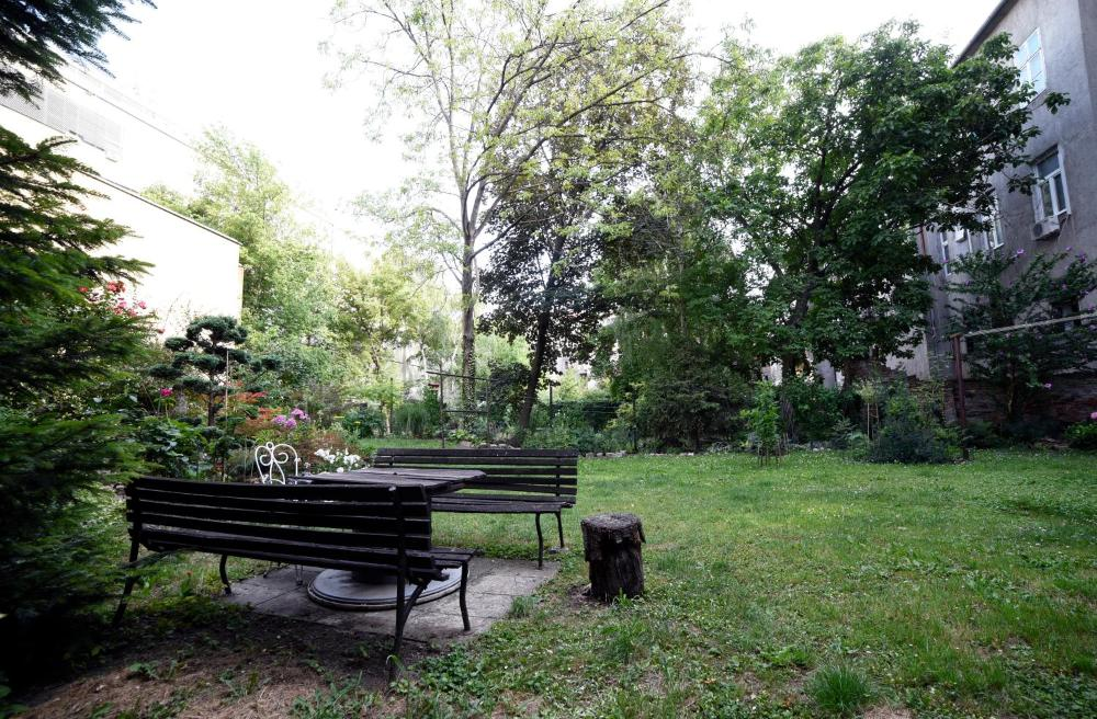 Awesome Secret Garden Prices Photos Reviews Address Croatia Andrewgaddart Wooden Chair Designs For Living Room Andrewgaddartcom