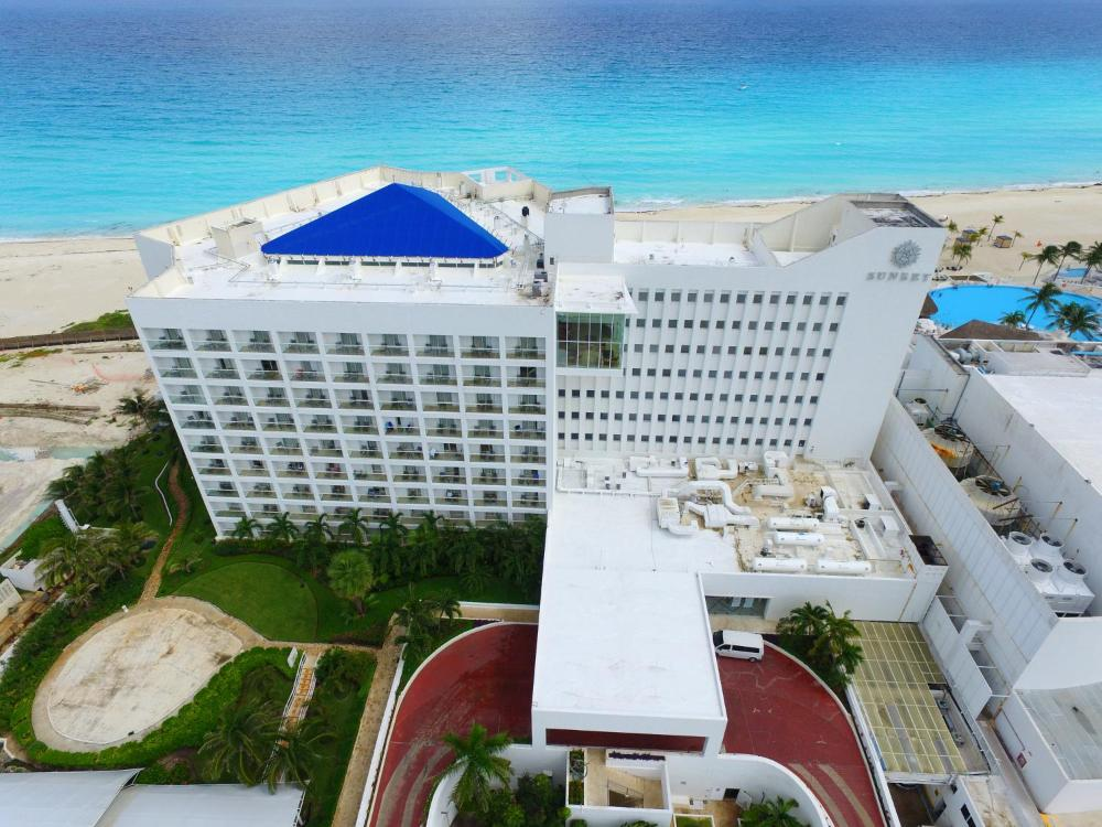Sunset Royal Beach Resort All Inclusive Prices Photos