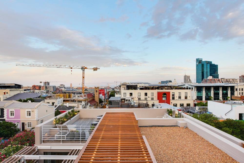 53 On Napier Prices, photos, reviews, address  South Africa