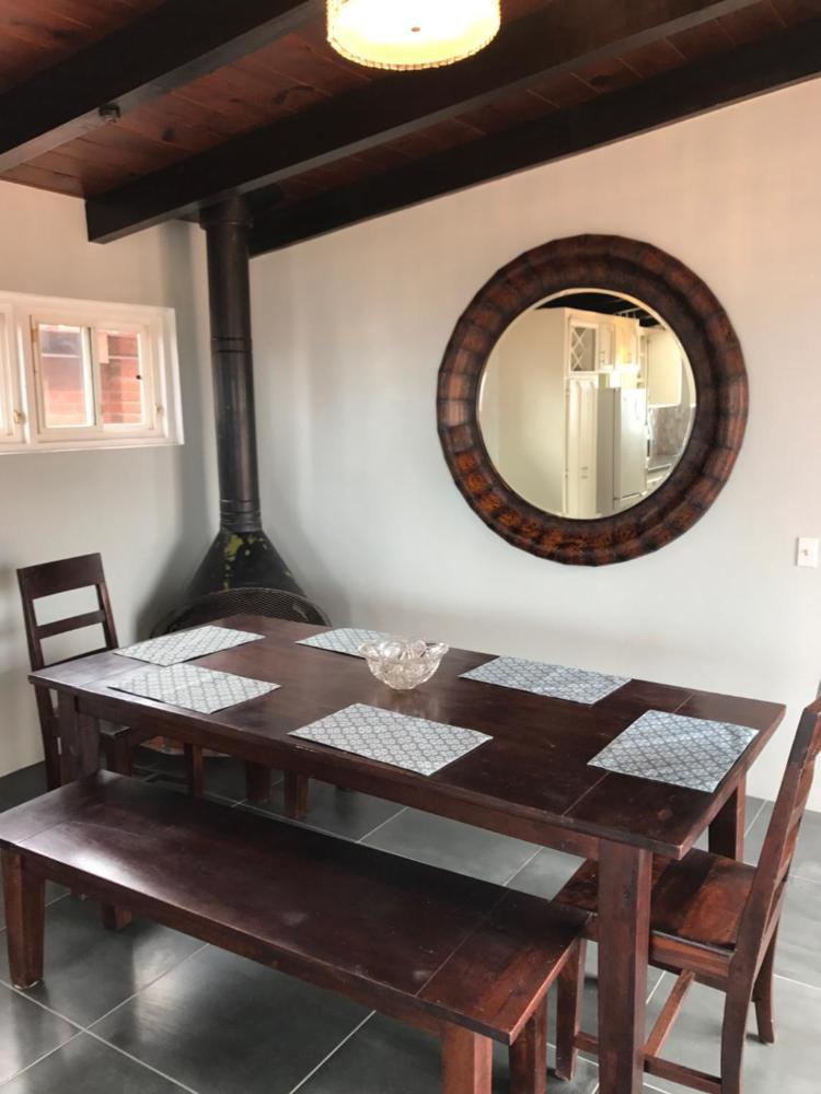 Rosarito Beach Cottage Prices Photos Reviews Address Mexico