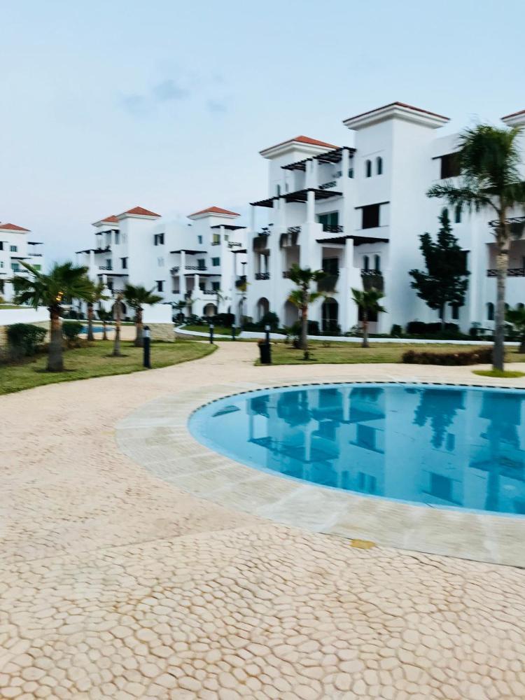Maha Beach Resort Cabo Hotel And Room Photos