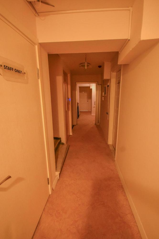 Parion House Hotel And Room Photos