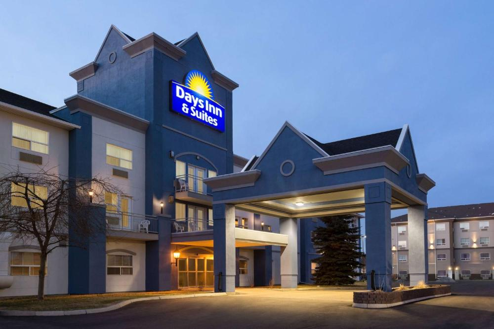 Days Inn Near Me