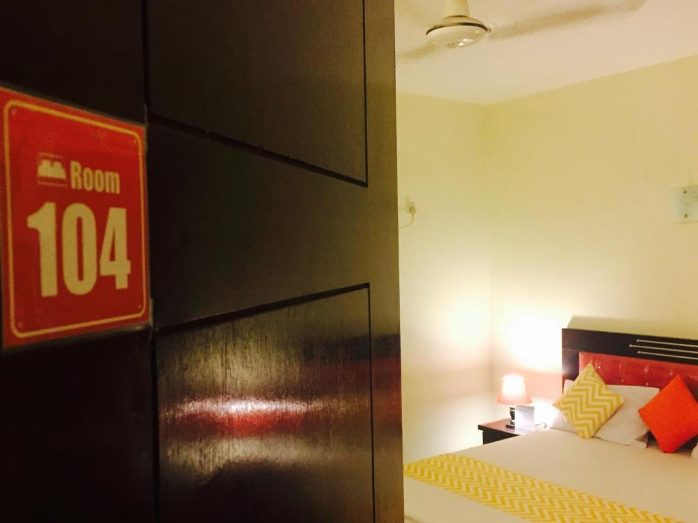 Ktown Rooms DHA Prices, photos, reviews, address  Pakistan