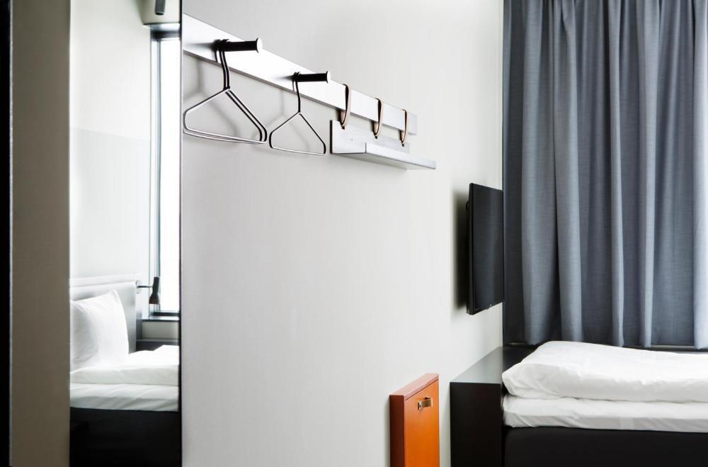 Steam Hotel Priser, foton, recensioner, adress. Sverige