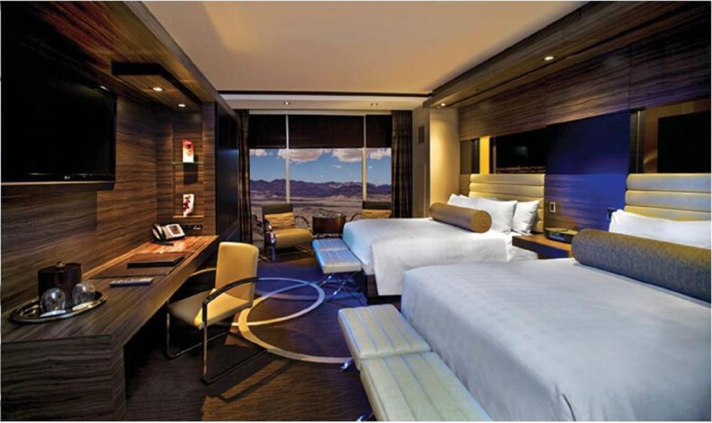 Photo - M Resort Spa & Casino