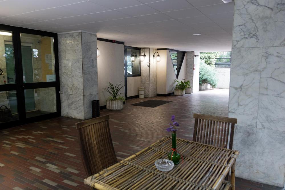 Foto - Residence Loreto