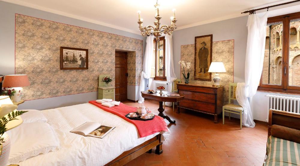 B B La Terrazza Sul Duomo Prices Photos Reviews Address