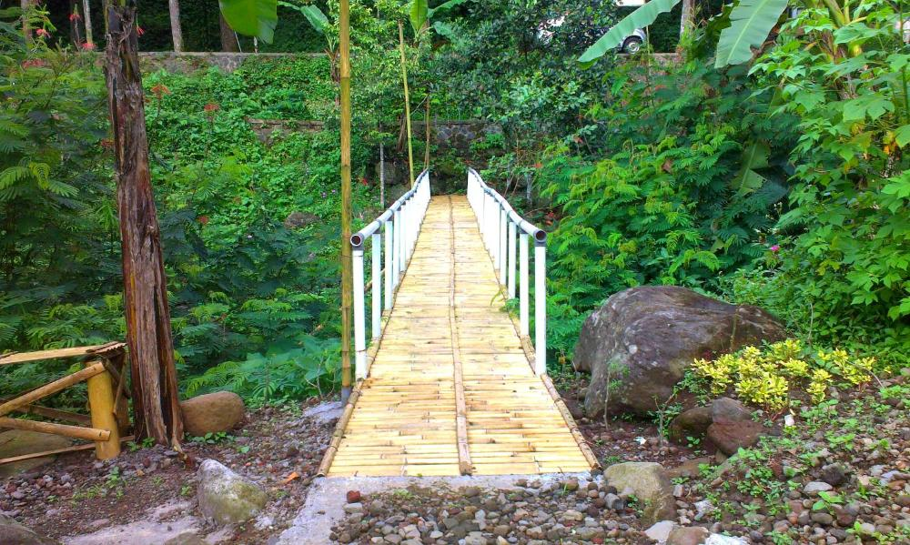 Curug Nangka Green Glamping Prices Photos Reviews Address Indonesia