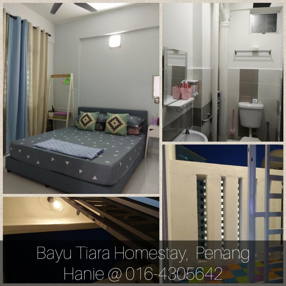 Cheap Bay Area Apartments: Bayu Tiara Apartment Prices, Photos, Reviews, Address