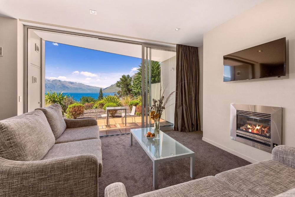 Highview Apartments
