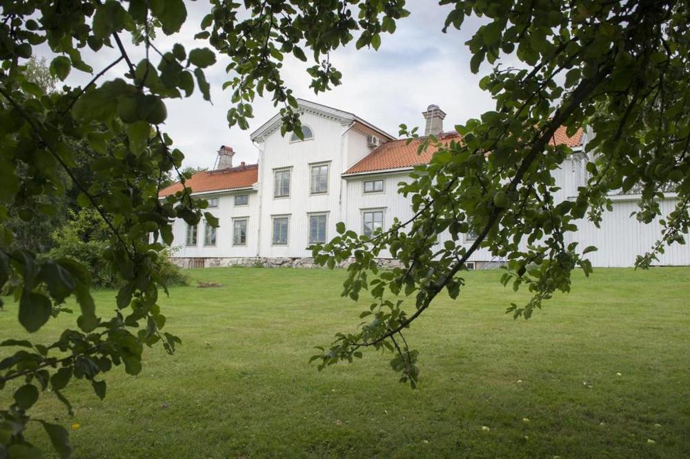 Hult Steri Priser, foton, recensioner, adress. Sverige