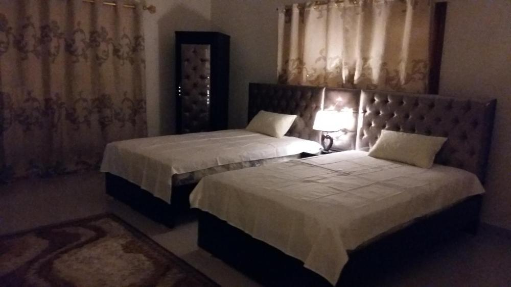 Stay Inn Guest House Prices, photos, reviews, address  Pakistan