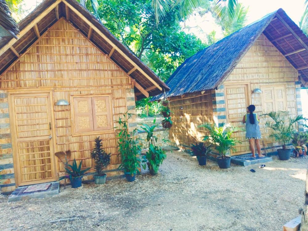 Bahay Kubo Precios Fotos Comentarios Dirección Filipinas