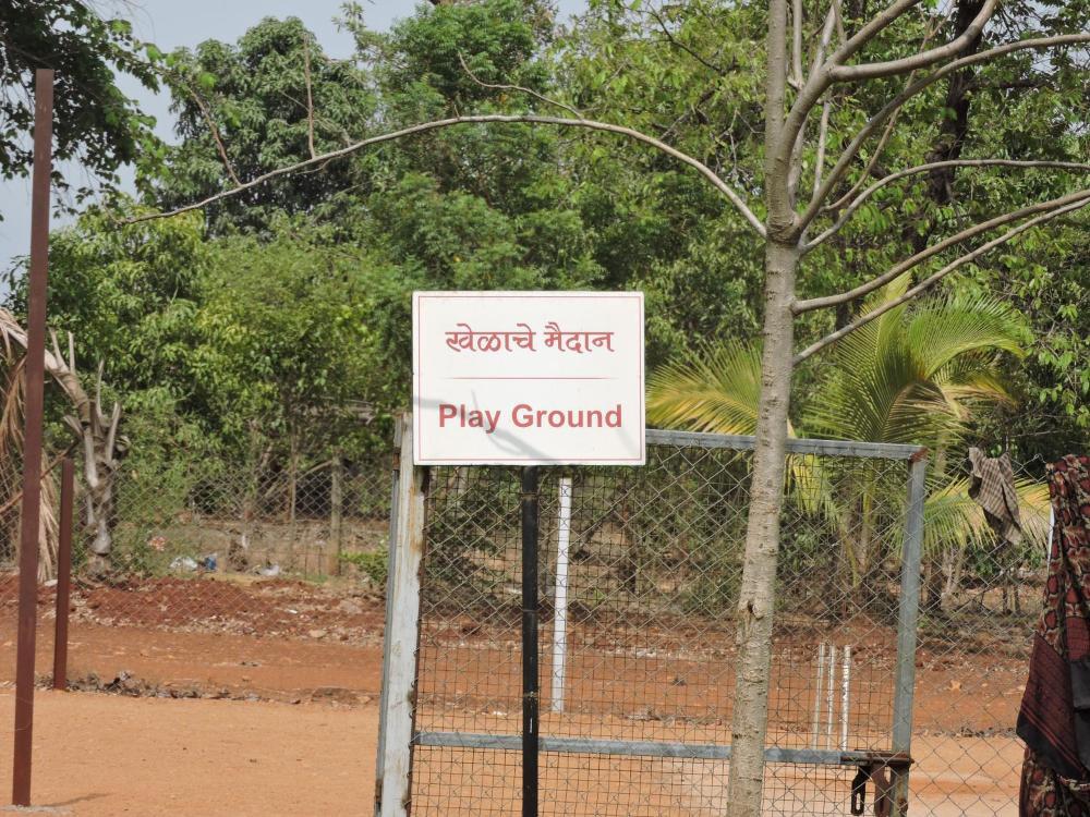 Tisai Farms Prices Photos Reviews Address India