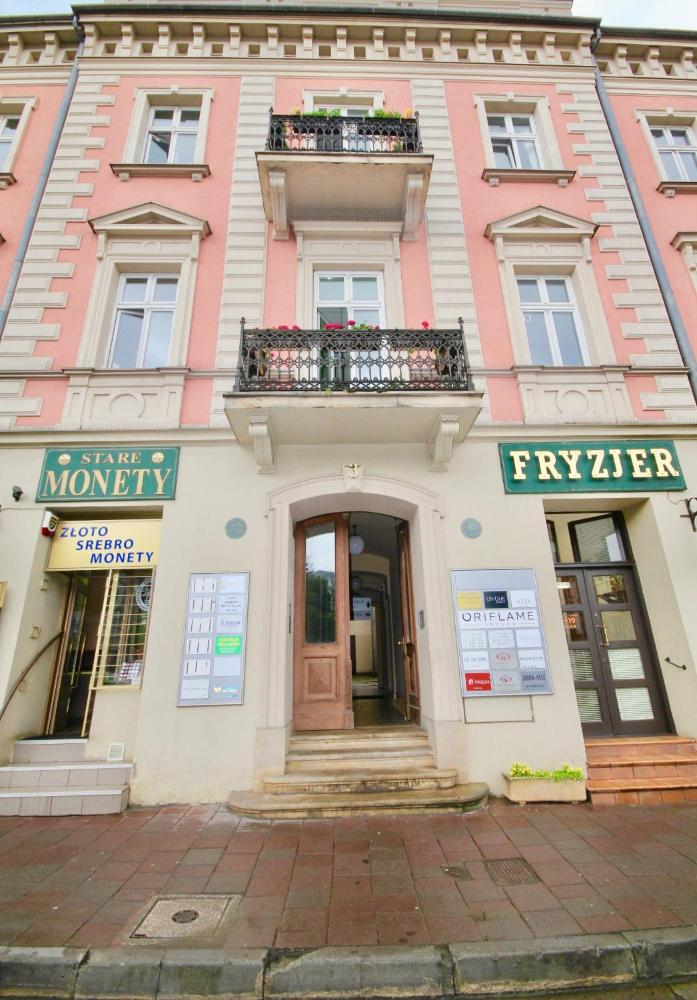 Cracow Moods At Lubicz 3 Prices Photos Reviews Address Poland