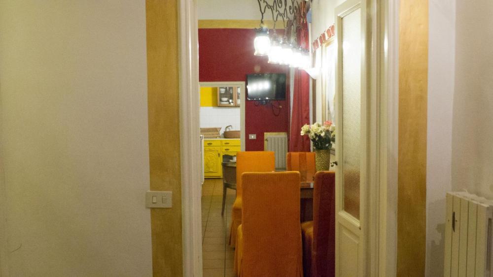 Appartamento Corso Dei Tintori By Ddv Prices Photos Reviews
