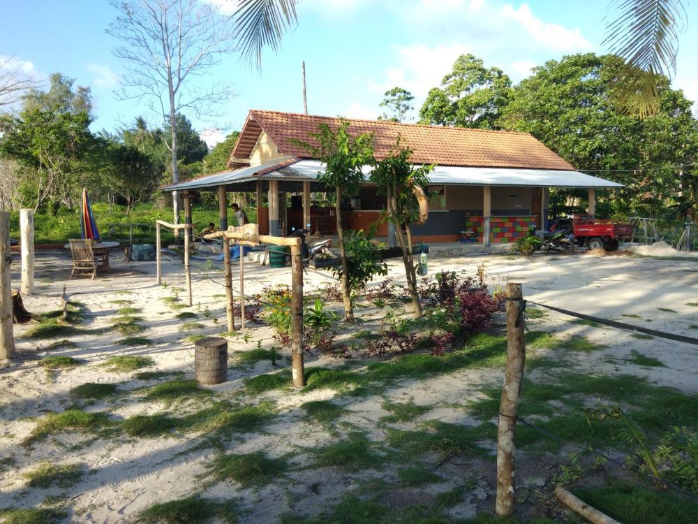 Laendra Sunset Beach Prices Photos Reviews Address Indonesia