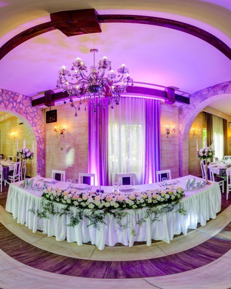 Hotel Vila Konak Prices Photos Reviews Address Serbia