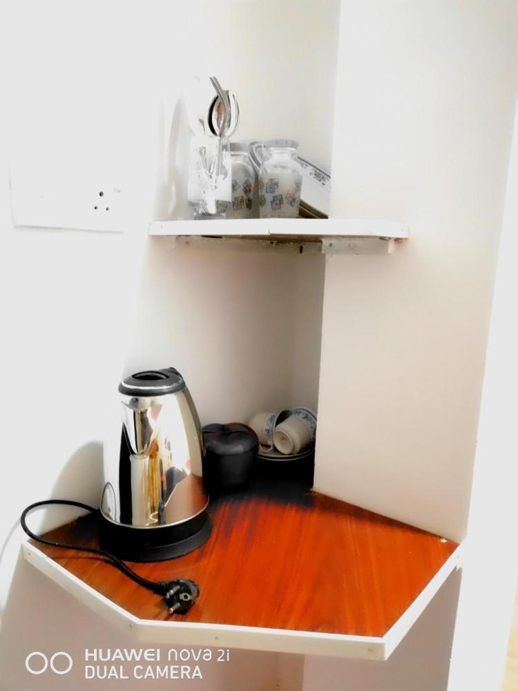 Home Living Unit Prices Photos Reviews Address Sri Lanka
