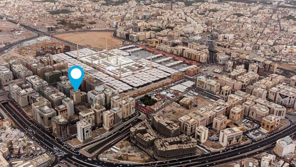 Gloria Al Madinah Al Fayroz Al Massi Prices Photos Reviews Address Saudi Arabia