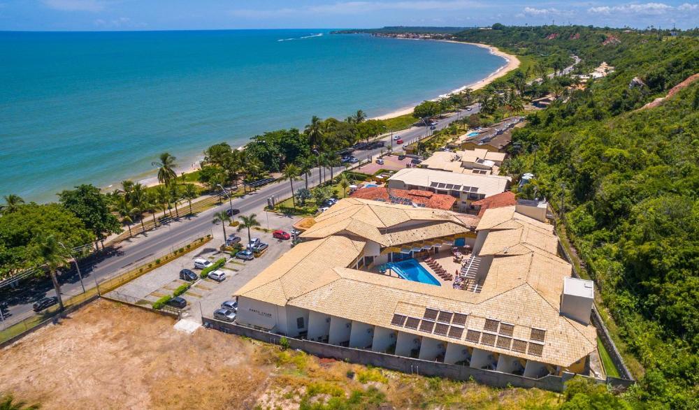 Porto Cálem Praia Hotel