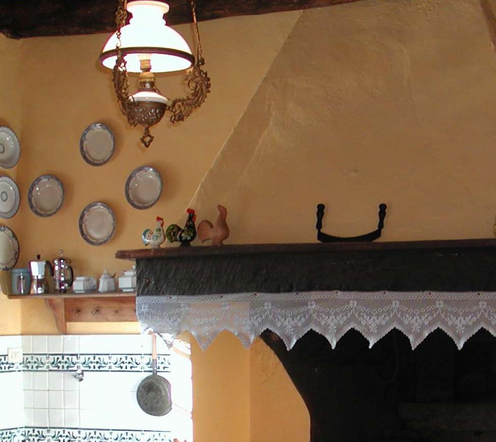 La Limonaia Villa Rospigliosi casa del pozzo prices, photos, reviews, address. italy