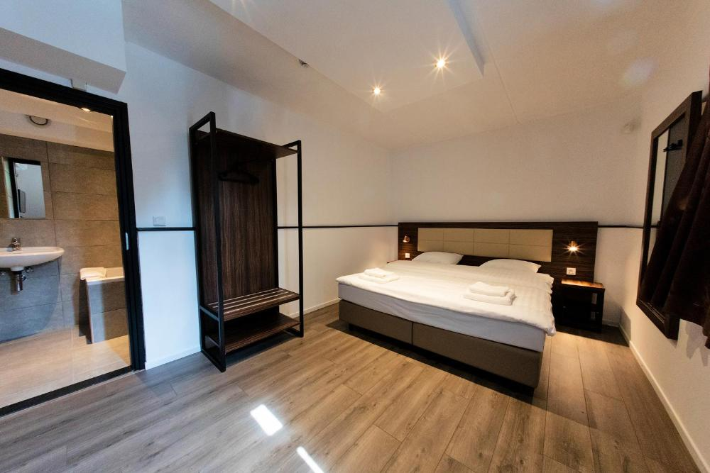 The Lake Hotel Amsterdam Airport Prices Photos Reviews Address