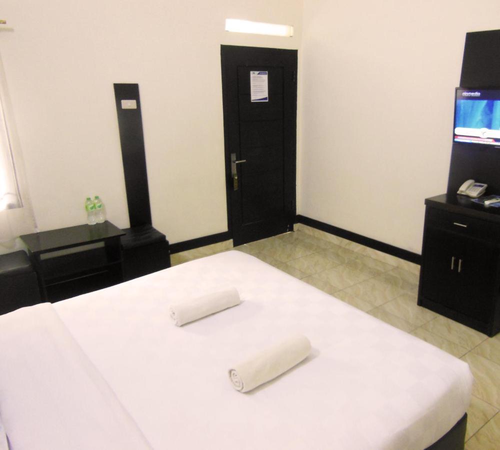 Ghotel syariah bandar lampung room photos ghotel syariah bandar lampung room photos