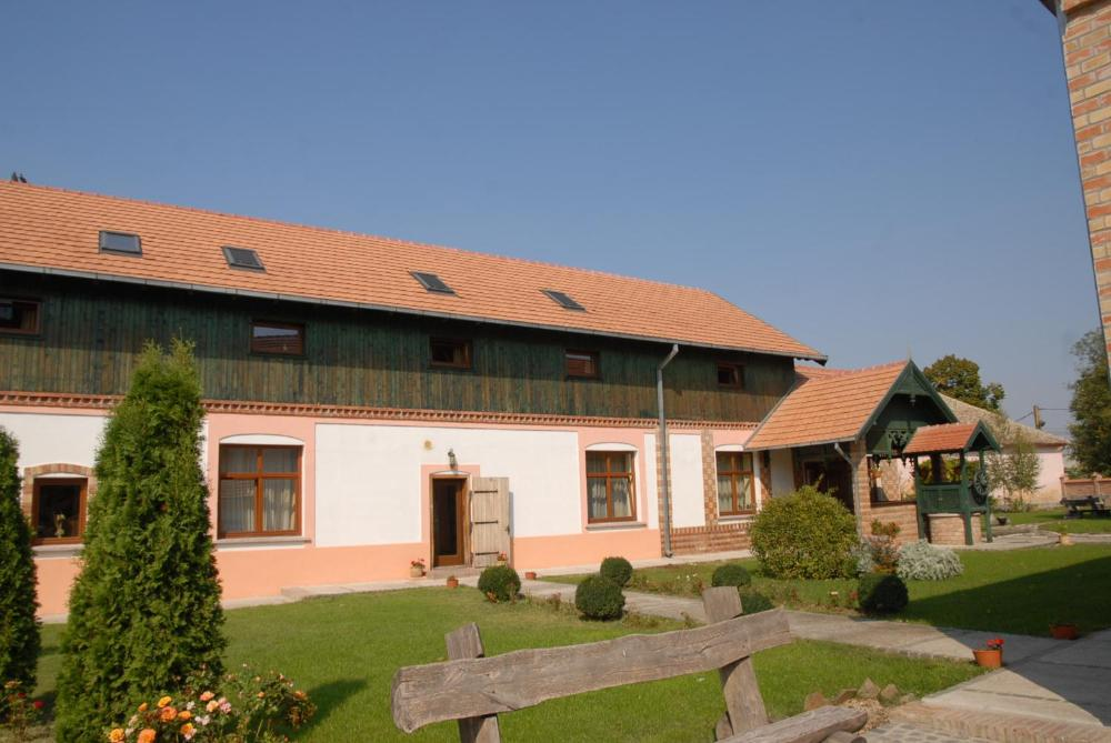 Schwabenhaus Preise Fotos Bewertungen Adresse Rumanien