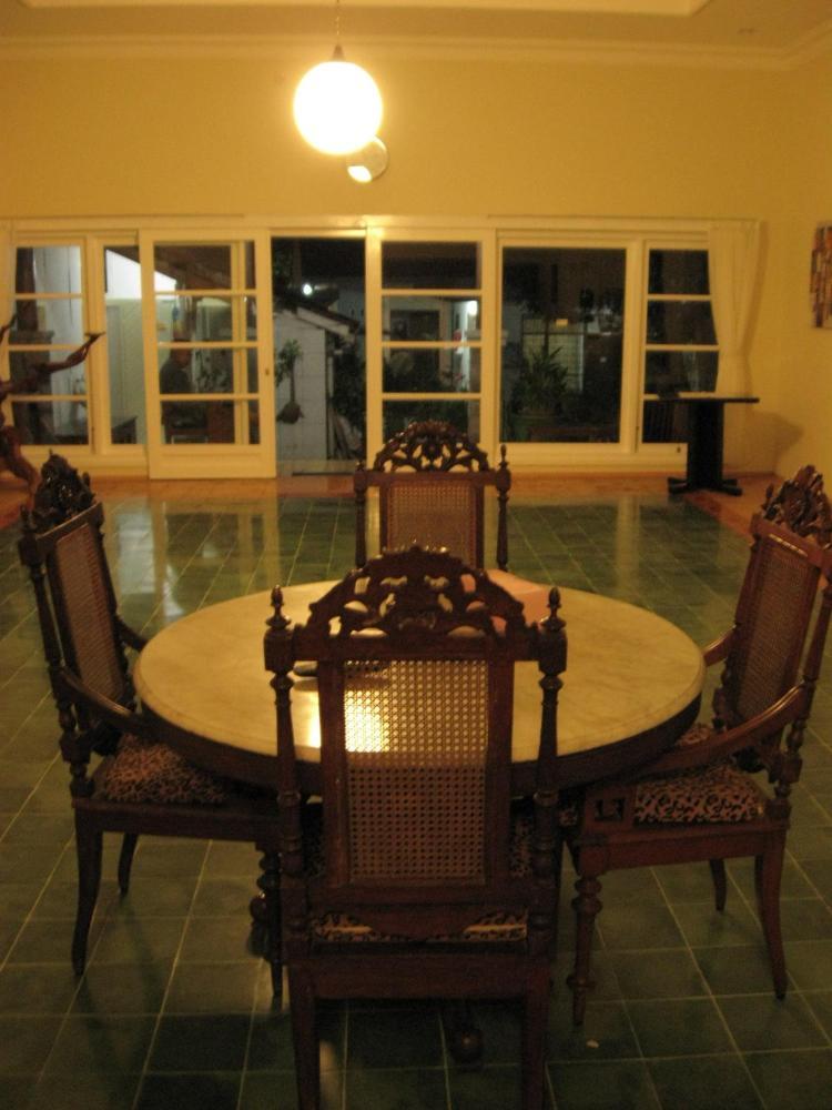Hotel Safari Prices Photos Reviews Address Indonesia
