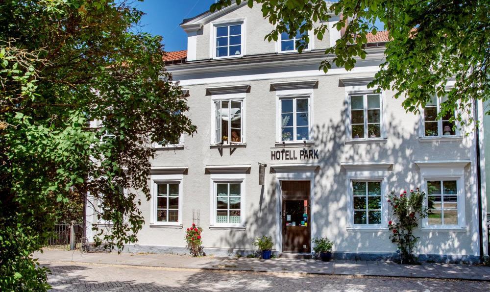 Hyra stuga/semesterhus - Vikingstad - hayeshitzemanfoundation.org