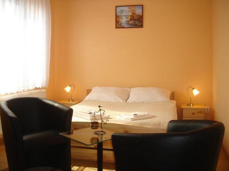 a71953461a ... Penzion 4 You Bratislava - hotel and room photos ...