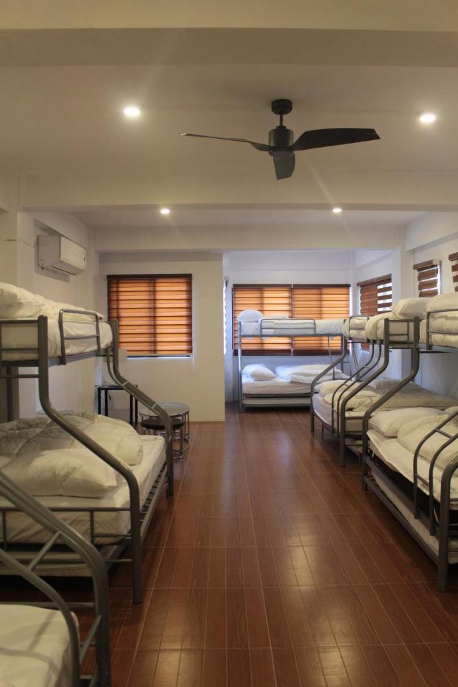 Frontera Tagaytay Villas Prices, photos, reviews, address  Philippines