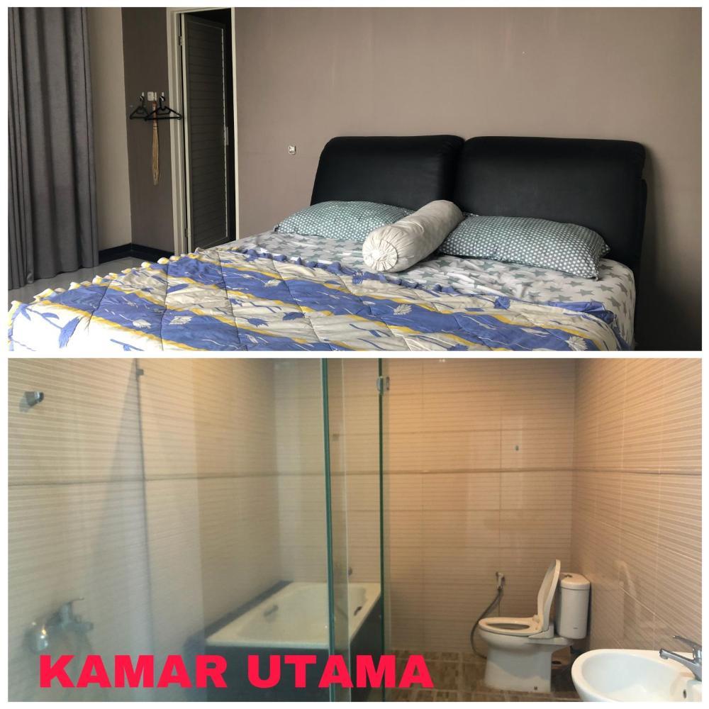 Villa Di Batu R Tidur 5 Hotel And Room Photos