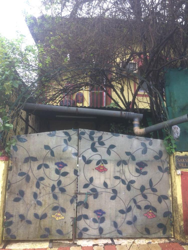 Sakshi villa Prices, photos, reviews, address  India