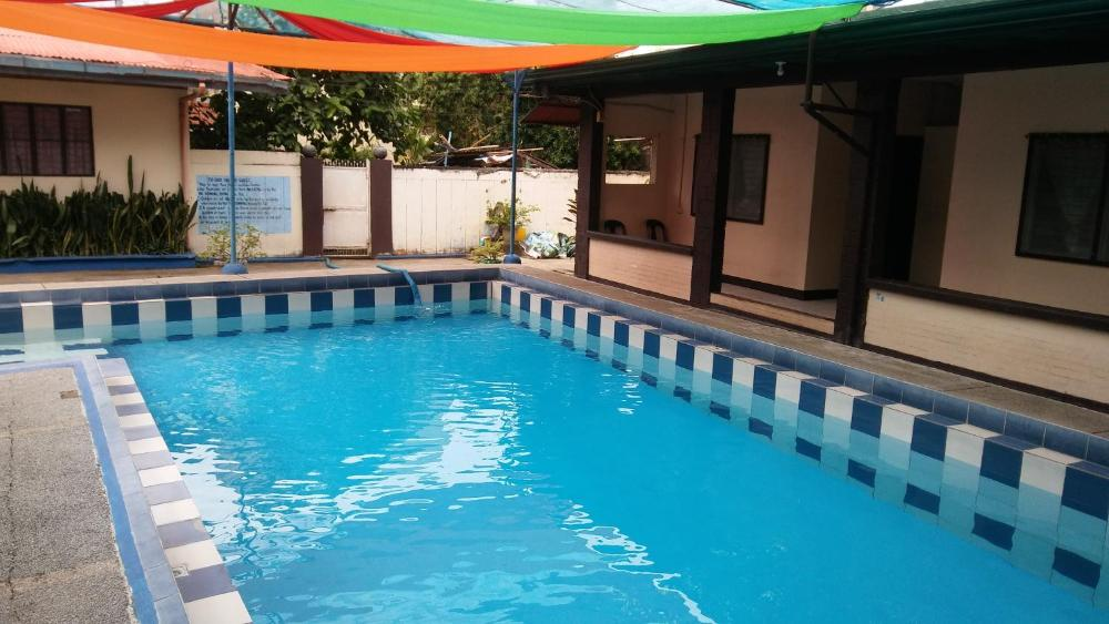 Alona's Private Resort Prices, photos, reviews, address  Philippines