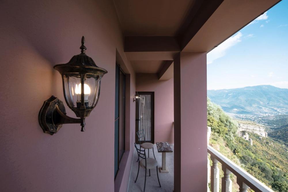Lastiver Resort Prices, photos, reviews, address  Armenia