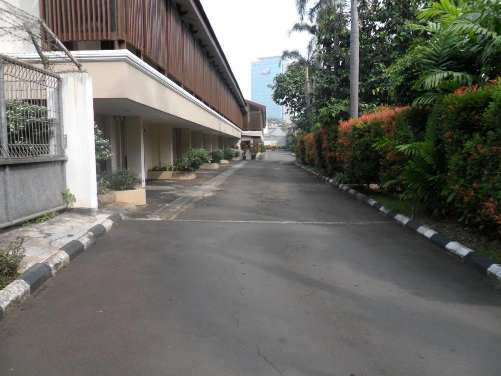 C One Cempaka Putih Prices Photos Reviews Address Indonesia