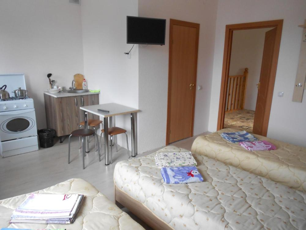 Shater Prices, photos, reviews, address  Russia